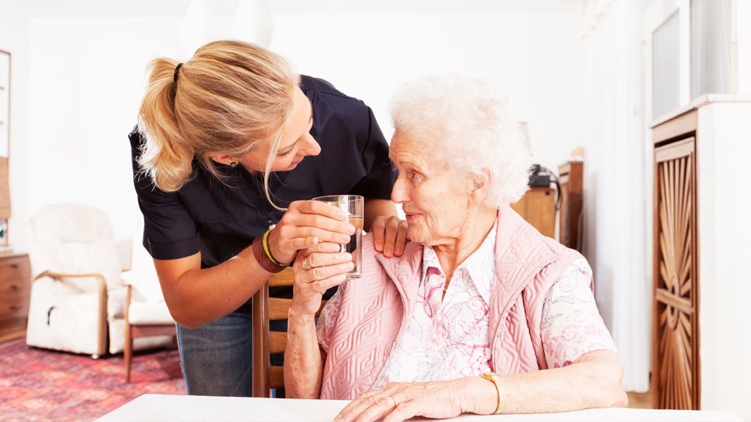 Care Management Services In Ny Alliance Homecare