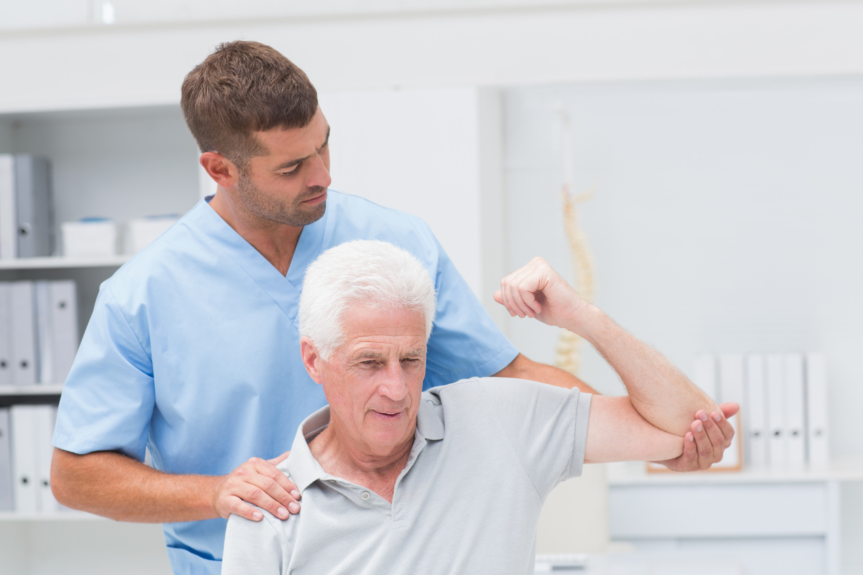 Image result for Physical Therapy